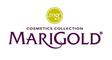 MariGold SRL: Seller of: perfumes, nailpolish, washgel, lotions, creams, lipstick, gloss, scrabs, peeling.
