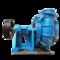 Shijiazhuang Weiyuan Impurity Pump Co., Ltd.: Seller of: filter press slurry pump, gravel pump, pumps manufacturer, sludge pump, sump pumps, supplier exporter, vertical centrifugal pump, vertical slurry pump, horizontal slurry pumps.