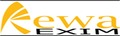 Rewa exim: Regular Seller, Supplier of: agriculture equipment, grain, see food, biomass equipment, power press, printed cotton dress, indian spices, agri product, kitchenware. Buyer, Regular Buyer of: cotton dress, agriculture equipment, indian spices, biomass equipment, see food, kitchenware products.