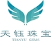 Wuzhou Tianyu Gems Co., Ltd.: Seller of: crystal, cubic zirconia, cz, diamond, moissanite, ruby, sapphire, spinel, synthetic stone.