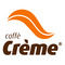 Caffe creme: Seller of: coffee beans, coffee pods, capsules, compatible capsules, ground coffee, arabica coffee, roasted coffee.