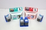 Pride 'A ' Print Cartridge: Seller of: ciss inks, compatible cartridges, copier consumables, drums, empty cartridges, recycled cartridge, solvent inks, spike buster, empty laser toner. Buyer of: empty cartridges, inkjet cartridges, laser toner.
