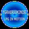 Ygraeriokinisi LPG IN Motion: Seller of: lpg kits, lpg tanks, lpg pressure regulators, cng kits, lpg multivalves, lpg injectors, cng injectors, cng pressure regulators, lpg cng valves. Buyer of: lpg kits, cng kits, pressure regulators lpg, pressure regulators cng, lpg tanks, lpg cng valves, lpg multivalves, lpg cng injectors, lpg cng electronics.