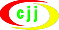 Shenyang Chengjiaji Chemical Co., Ltd.: Seller of: titanium dioxide, adipic acid, copper sulphate, methyl violet, basic violet, sles, dbsa.