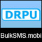 Bulk Sms: Seller of: bulk sms software professional, bulk sms software for gsm mobile phones, bulk sms software for windows based mobile phones, pocket pc to mobile bulk sms software, bulk sms software for blackberry mobile phones, bulk sms software for android mobile phone, bulk sms software multi-device edition, bulk sms software - multi usb modem, bulk sms professional bundle.