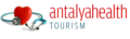 AntalyaHealth.com: Seller of: health tourism, antalya health tourism, turkey health tourism, medical tourism, antalya medical tourism, turkey medical tourism, hospital, treatment, patient.