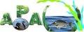 Aquaponics Australia