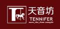 Ningbo Yinzhou Tennifer Crafts & Arts Co., Ltd.