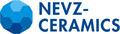 Nevz-Ceramics, Jsc: Seller of: ceramic insulators, ceramic lining, ceramic substrates, bioceramics, ceramic elements for stop valves, armor ceramics, ceramic tubes.