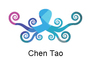Rongcheng Chentao Seafood Trade Co., Ltd.