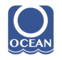 Ocean Leader Co., Ltd.: Seller of: mackerel, mahimahi, sail fish, saury, shark, squid, sword fish, tilapia, wahoo.