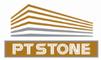 PT Stone Co., Ltd: Seller of: marble slabs, marble tiles, marble mosaic, travertine slabs, travertine tiles, travertine mosaic, slabs, tiles, mosaic.