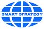 Smart Strategy: Seller of: ecg cables, ekg cables, ekg electrodes, leads, nibp cuffs, spo2 cables, spo2 sensors, tepmerature probes, trunk cables.