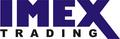 Imex Trading