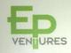EP Ventures Sdn Bhd: Seller of: edge board protector, angle board, hard board, v-board, l-shape board, corner pad, acid-free paper, paper, packaging material.