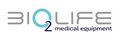 Biolife ltd.: Seller of: electronic auction systems, hospital hazardous waste management units in-situ ex-situ, plastic surgery products, consuming hospital goods, nursing nursery products, in-situ central o2 supply. Buyer of: plastic surgery products, o2 concentrators, nebulizers.