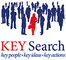Keysearch Group Switzerland: Seller of: bonds, gold, currencies.