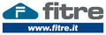 FITRE S.p.A.: Regular Seller, Supplier of: decontaminable telephones, emergency systems, explosion-proof telephones, industrial telephones, intercom systems, paga systems, public address systems, voip systems, weatherproof telephones.