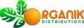Organik Distributions: Seller of: cane sirup, castor oil, honey, mushroom, natural salt, spices, organic cereal, organic vegetables, tea. Buyer of: organic cosmetics.