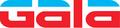 NingBo Gaia New Energy Technology Co., Ltd.: Seller of: power inverter, regulator, solar panel, charge controller, mc4, junction box, solar box, sine wave inverter, grid tie inverter.