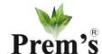 Prem's Henna: Seller of: henna powder, henna paste mehandi cones, hair henna, black herbal mehandi, henna, mehandi owder, mehandi cones, henna paste, herbal henna.