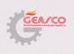 Geasco: Seller of: pallet, spread sheets. Buyer of: electrical appliances, computers, paints.