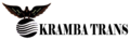 Kramba Transportation: Seller of: atv, snowmobile, jet ski, motorcycles, bicycle.