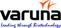 Varuna Biocell Private Limited: Seller of: serratiopeptidase, detergent enzyme, herbal products, sliming tea.