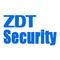 ZT Technology Group Ltd: Seller of: cctv camera module, cmos camera module, digital camera module, ip camera module, security camera system, mobile terminal, netwok camera module, night vision, surveillance system.