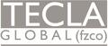 Tecla Global Fzco