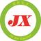 Fujian JieXin Electronic & Technology Co., Ltd.: Seller of: led bulb light, led tube light, led floodlight, led flashlight, led car light, led pl light, led grow light, led downlight, led spotlight.