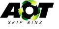 Aot Skip Bins: Seller of: skip bin hire.