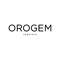 Orogem Jewelers: Seller of: diamonds, earrings, diamond jewellery, bracelets, necklaces, rings, engagement rings, fashion rings, diamond rings.