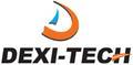 ShenZhen Dexi-Tech Co., Ltd.: Seller of: digital product, digital photo frame, gift, mini digital photo album, digital photo frames manufacturer, digital photo viewer, mini digital photo frame, decoration, digital photo frame key chain.