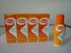 PT. Nimah Berkah Sejahtera: Seller of: feminine hygienic soap.