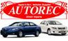 Autorec Enterprise,LTD: Seller of: japanese used cars, used vehicles, japanese trucks, used buses.