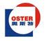 Foshan Shunde Litong Oster Building Material Co., Ltd.: Seller of: aluminum composite panel, acp, aluminium compsite panel, composite panel, decoration material, alucobond, construction material.