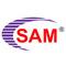 Shanghai SAM Environment Protection Co., Ltd.