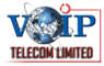 VOIP Telecom Limited: Seller of: ata adtapors, dids, ip phones, ip video phones, toll free numbers, usacanada local numbers. Buyer of: analog atas, calling cards, dids, ip porducts, resellers, voip gateways.