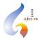 Shanghai jincong industrial Co., Ltd.: Seller of: glitter, glitter powder, glitter pigment, pet glitter, aluminum glitter, pearl pigment, pearlescent pigment.