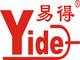 Guangdong Yide Electric Appliance Co., Ltd.: Regular Seller, Supplier of: coffee maker, hand mixer, meat grinder, blender, electric knife, juicer, chopper, hand blender, food processor.