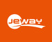 Shenzhen Jeway Technology Co., Ltd.: Seller of: keyboard, mouse, headphone, camera, gamepad, speaker, extension cord, mobile accessories, power bank.