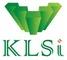 KLSi (Beijing) International Technology Co., Ltd: Seller of: diode laser, hair removal machine, beauty machine, slimming machine, vacuum machine, cavitation machine, rf, ipl, opt.