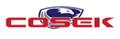 COSEK Corporation: Seller of: mag repair machines, mag straightening machines, tyre changers, motorcycle wheel repair machine, platform lifts, wheel repair machines, rim repair machines, truck tyre changers, wheel balancers.
