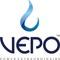 Vepo Engineers: Seller of: water pumps, submersible pump, domestic pump, self priming pump, monoblock pump, openwell pump, borewell pump, vertical openwell pump.