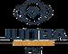 Hebei Junba Safe Co., Ltd.: Seller of: safes, safety box, filing cabinets, fire resistant safes, steel safes, gun safes, coin deposit safes, various lockers, serried cabinets.