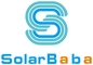 Solarbaba Tech Group Limited: Seller of: solar system, ivnerter, battery, solar panel, solar charge controller. Buyer of: solar cell.