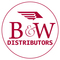 B&W Distributors, Inc.: Seller of: industrial coatings, powder coatings, epoxy coatings, epoxy floor coatings, concrete coatings, corrosion protection, joint sealants, pipe coatings, directional drilling.