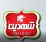 Shifteh Arya Shargh Co.: Seller of: tomato paste, canned food, sauce, kashk, pickled cucumber, jam, honey.