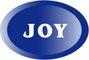 JPT Corporation: Seller of: opp lamination glue, solvent-based varnish, uv varnish, water based varnish, uv matt varnish, screenspot printing varnish.